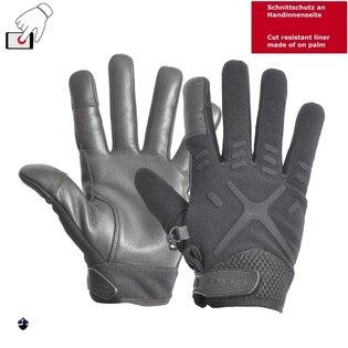 Ochranné rukavice COP® CR214 TS