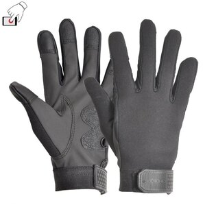 Ochranné rukavice COP® DG205 TS
