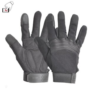 Ochranné rukavice COP® SGX2
