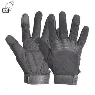 Ochranné rukavice COP® SGX2 TS