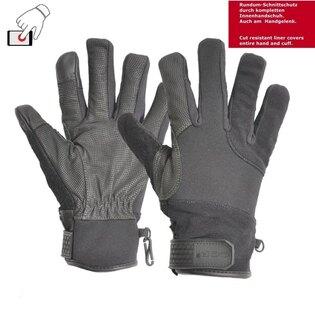 Ochranné rukavice COP® SGXN TS