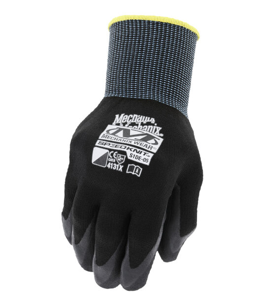Ochranné rukavice SpeedKnit™ Utility Mechnix Wear®
