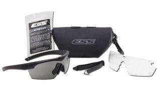 Ochranné střelecké brýle ESS® Crosshair 2LS