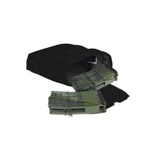 Odhadzovací puzdro - odhazovák Tasmanian Tiger® Dump Light
