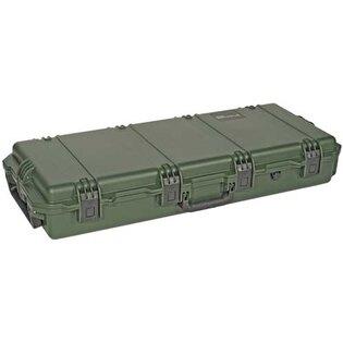 Odolný vodotesný dlhý kufor Pelican™  Storm Case® iM3100 bez peny
