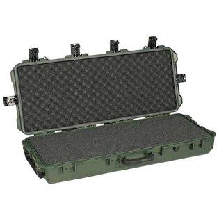 Odolný vodotesný dlhý kufor Pelican™  Storm Case® iM3100 s penou