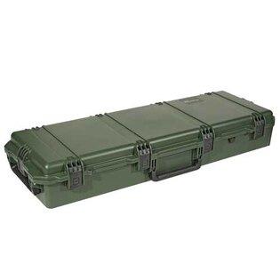 Odolný vodotesný dlhý kufor Pelican™  Storm Case® iM3200 bez peny