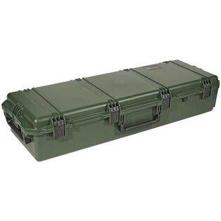 Odolný vodotesný dlhý kufor Pelican™  Storm Case® iM3220 bez peny