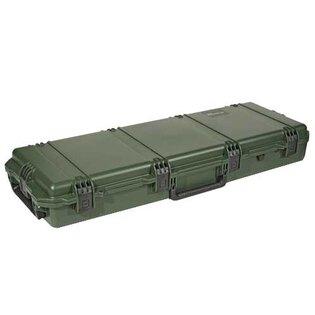 Odolný vodotesný dlhý kufor Pelican™  Storm Case® iM3300 bez peny