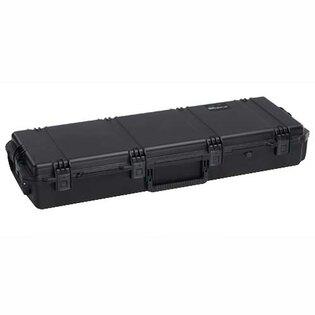 Odolný vodotěsný dlouhý kufr Peli™ Storm Case® iM3200 bez pěny