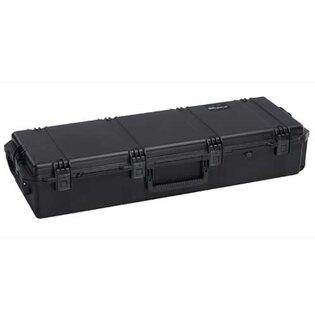 Odolný vodotěsný dlouhý kufr Peli™ Storm Case® iM3220 bez pěny