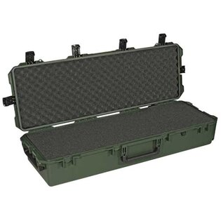 Odolný vodotěsný dlouhý kufr Peli™ Storm Case® iM3220 s pěnou