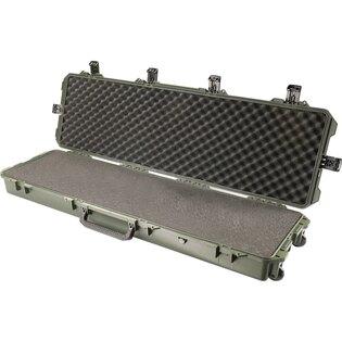 Odolný vodotěsný dlouhý kufr Peli™ Storm Case® iM3300 s pěnou