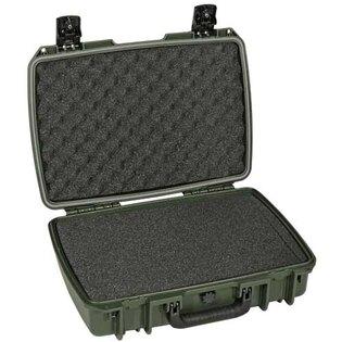 Odolný vodotesný kufor na laptop Pelican™  Storm Case® iM2370 s penou