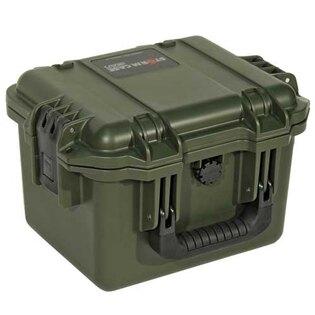 Odolný vodotesný kufor Pelican™  Storm Case® iM2075 bez peny