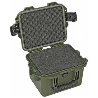 Odolný vodotesný kufor Pelican™  Storm Case® iM2075 s penou