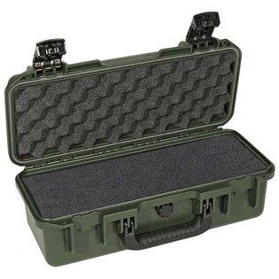 Odolný vodotesný kufor Pelican™  Storm Case® iM2306 s penou