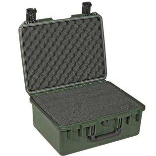 Odolný vodotesný kufor Pelican™  Storm Case® iM2450 s penou