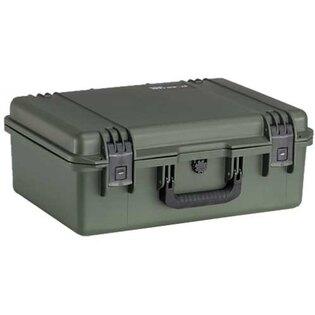Odolný vodotesný kufor Pelican™  Storm Case® iM2600 bez peny