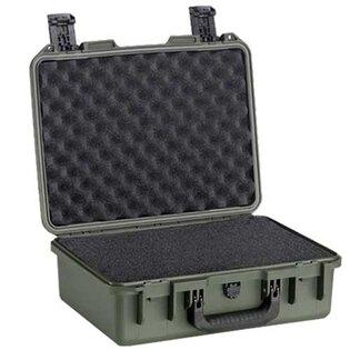 Odolný vodotesný kufor Pelican™  Storm Case® iM2600 s penou