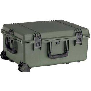 Odolný vodotesný kufor Pelican™  Storm Case® iM2720 bez peny