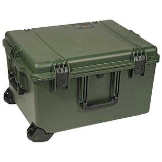 Odolný vodotesný kufor Pelican™  Storm Case® iM2750 bez peny