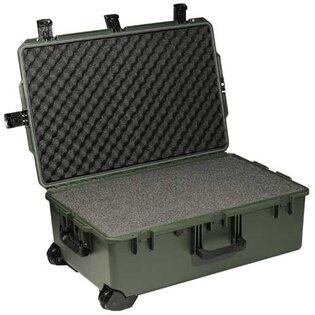Odolný vodotesný kufor Pelican™  Storm Case® iM2950 s penou