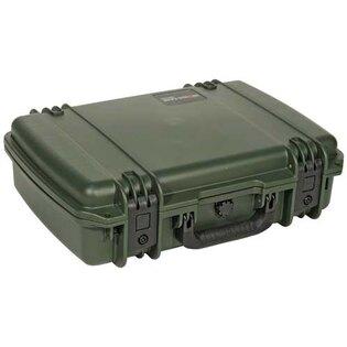 Odolný vodotěsný kufr na laptop Peli™ Storm Case® iM2370 bez pěny