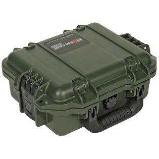 Odolný vodotěsný kufr Peli™ Storm Case® iM2050 bez pěny