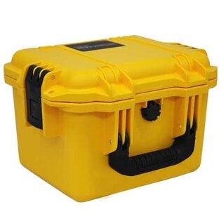 Odolný vodotěsný kufr Peli™ Storm Case® iM2075 bez pěny
