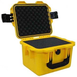 Odolný vodotěsný kufr Peli™ Storm Case® iM2075 s pěnou