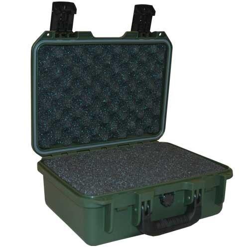Odolný vodotěsný kufr Peli™ Storm Case® iM2100 s pěnou