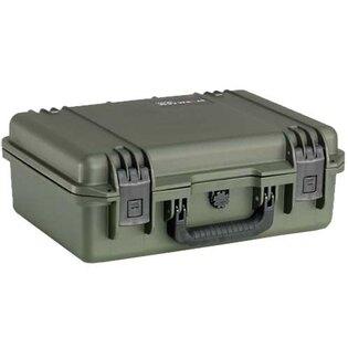 Odolný vodotěsný kufr Peli™ Storm Case® iM2300 bez pěny