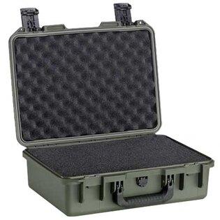 Odolný vodotěsný kufr Peli™ Storm Case® iM2300 s pěnou