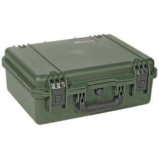 Odolný vodotěsný kufr Peli™ Storm Case® iM2400 bez pěny