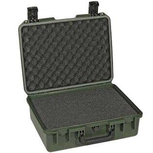 Odolný vodotěsný kufr Peli™ Storm Case® iM2400 s pěnou