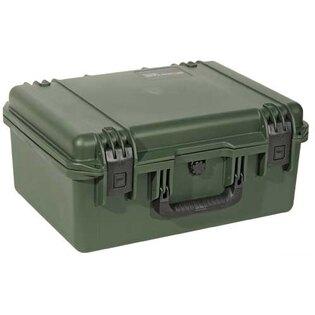 Odolný vodotěsný kufr Peli™ Storm Case® iM2450 bez pěny