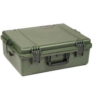 Odolný vodotěsný kufr Peli™ Storm Case® iM2700 bez pěny
