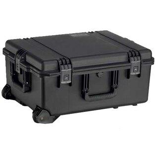 Odolný vodotěsný kufr Peli™ Storm Case® iM2720 bez pěny