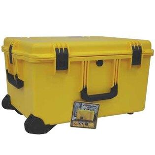 Odolný vodotěsný kufr Peli™ Storm Case® iM2750 bez pěny
