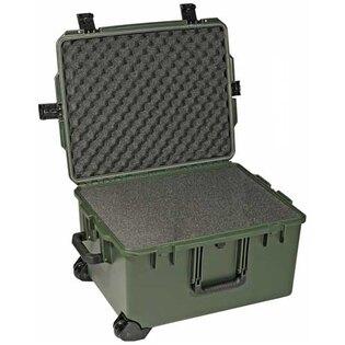 Odolný vodotěsný kufr Peli™ Storm Case® iM2750 s pěnou