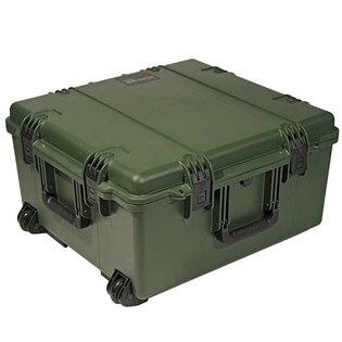 Odolný vodotěsný kufr Peli™ Storm Case® iM2875 bez pěny