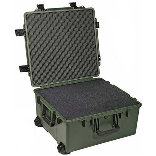 Odolný vodotěsný kufr Peli™ Storm Case® iM2875 s pěnou
