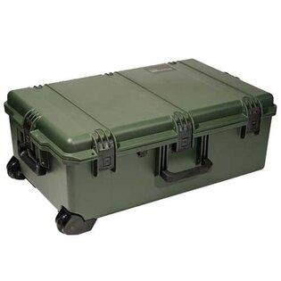 Odolný vodotěsný kufr Peli™ Storm Case® iM2950 bez pěny