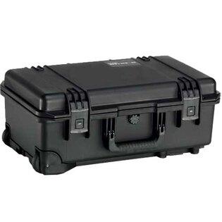 Odolný vodotěsný příruční kufr Peli™ Storm Case® iM2500 bez pěny