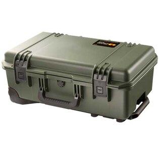 Odolný vodotesný príručný kufor Pelican™  Storm Case® iM2500 bez peny