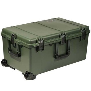 Odolný vodotěsný transportní kufr Peli™ Storm Case® iM2975 bez pěny
