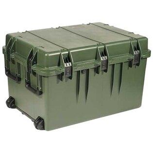 Odolný vodotěsný transportní kufr Peli™ Storm Case® iM3075 bez pěny