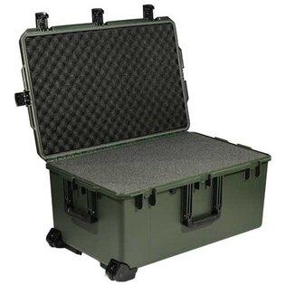 Odolný vodotesný transportný kufor Pelican™  Storm Case® iM2975 s penou