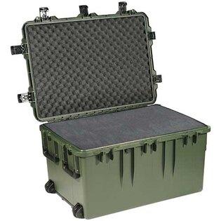 Odolný vodotesný transportný kufor Pelican™  Storm Case® iM3075 s penou